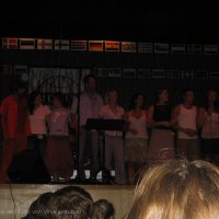 Sommercamp 2006_247