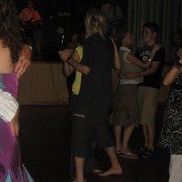 Sommercamp 2006_248