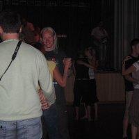 Sommercamp 2006_249