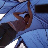 Sommercamp 2006_447