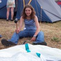 Sommercamp 2006_449