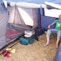 Sommercamp 2006_451
