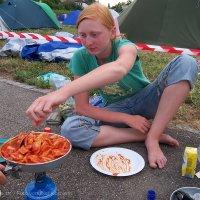 Sommercamp 2006_452