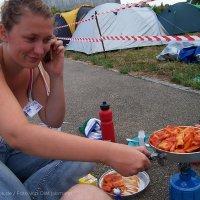 Sommercamp 2006_453