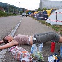 Sommercamp 2006_454