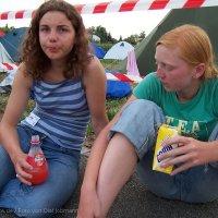 Sommercamp 2006_455