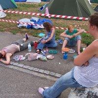 Sommercamp 2006_456
