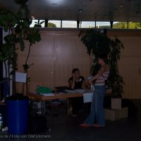 Sommercamp 2006_457