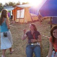 Sommercamp 2006_459