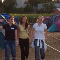 Sommercamp 2006_460