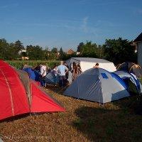 Sommercamp 2006_461