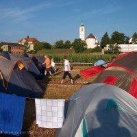 Sommercamp 2006_462