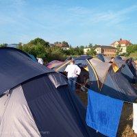 Sommercamp 2006_463