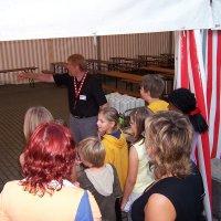 Sommercamp 2006_464