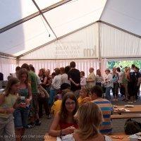 Sommercamp 2006_465