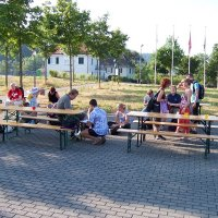 Sommercamp 2006_467