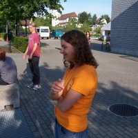 Sommercamp 2006_468