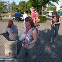 Sommercamp 2006_469
