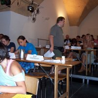 Sommercamp 2006_473