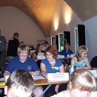 Sommercamp 2006_474