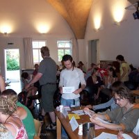 Sommercamp 2006_475