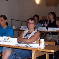 Sommercamp 2006_478