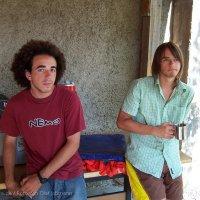 Sommercamp 2006_482