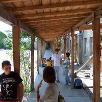 Sommercamp 2006_483