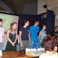 Sommercamp 2006_484