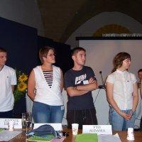 Sommercamp 2006_485