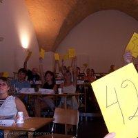 Sommercamp 2006_487