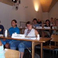 Sommercamp 2006_488