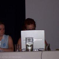 Sommercamp 2006_489