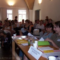 Sommercamp 2006_490