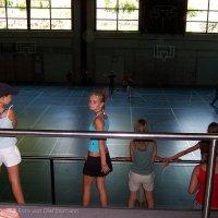 Sommercamp 2006_494