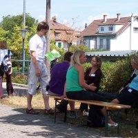 Sommercamp 2006_496