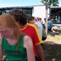 Sommercamp 2006_497