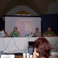 Sommercamp 2006_498