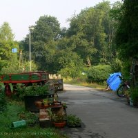 Sommercamp 2006_53
