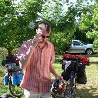 Sommercamp 2006_5