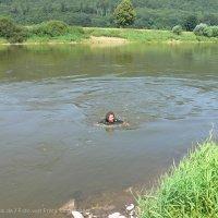 Sommercamp 2006_66