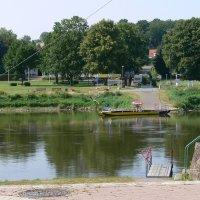 Sommercamp 2006_73