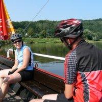 Sommercamp 2006_76