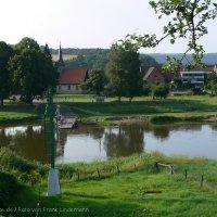 Sommercamp 2006_83