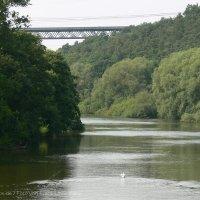 Sommercamp 2006_92