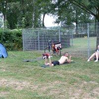 Sommercamp 2006_97