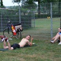 Sommercamp 2006_98