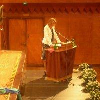 Sonstige Veranstaltungen 2006_34