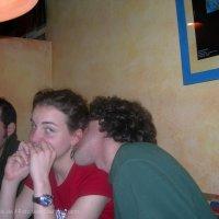 Sonstige Veranstaltungen 2006_41