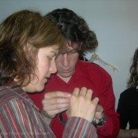 Sonstige Veranstaltungen 2006_42